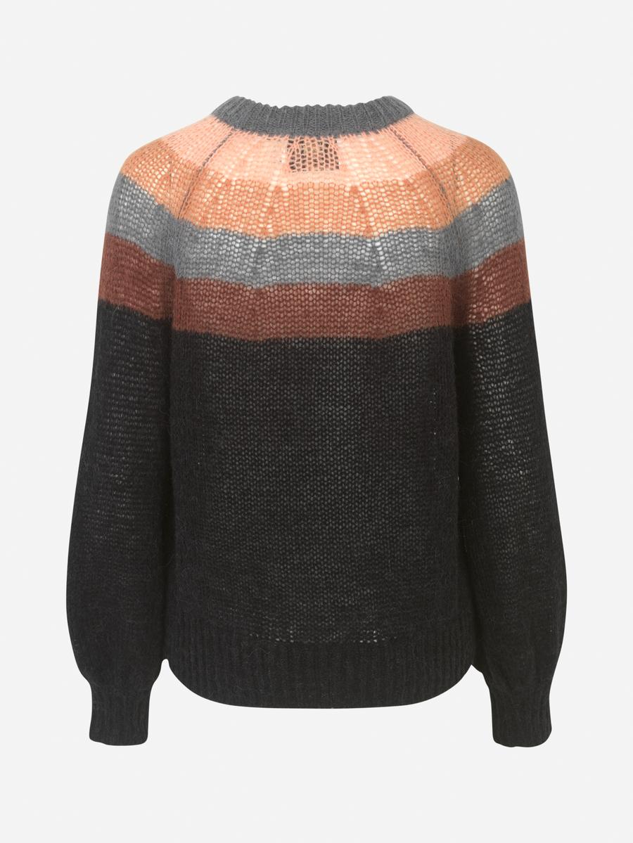 Lalupon sweater Munthe-9