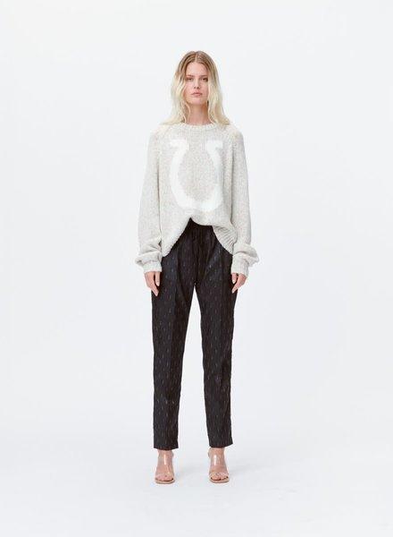 Munthe Loan sweater mutnhe