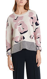 Pull Marccain PC4117M08-1
