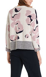 Pull Marccain PC4117M08-2