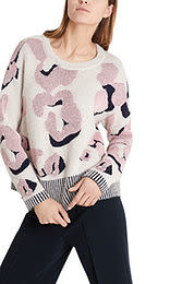 Pull Marccain PC4117M08-3