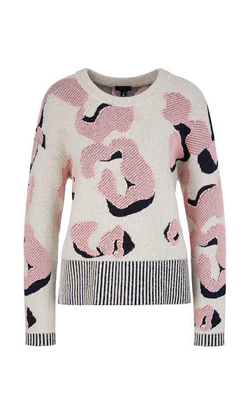 Pull Marccain PC4117M08-4