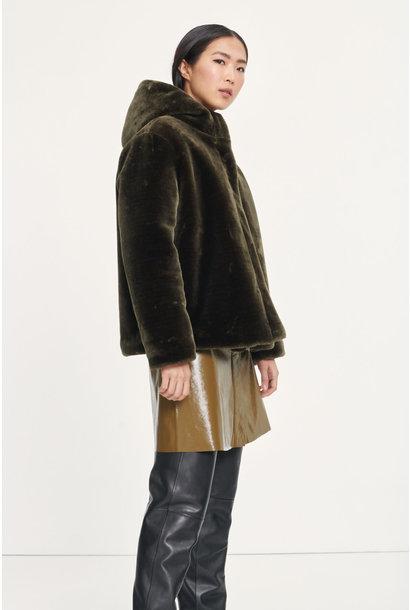 Sabal jacket Samsoe samsoe