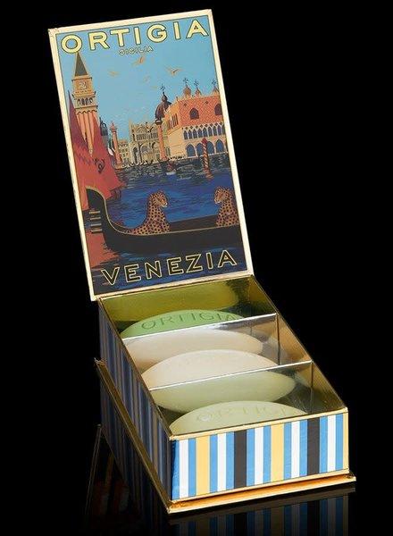 Ortigia Sicilia Ortigia Sicilia city Box Venezia
