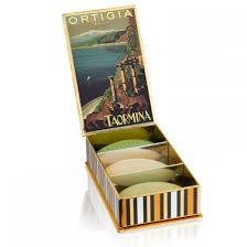 Ortigia Sicilia city Box Taormina-1