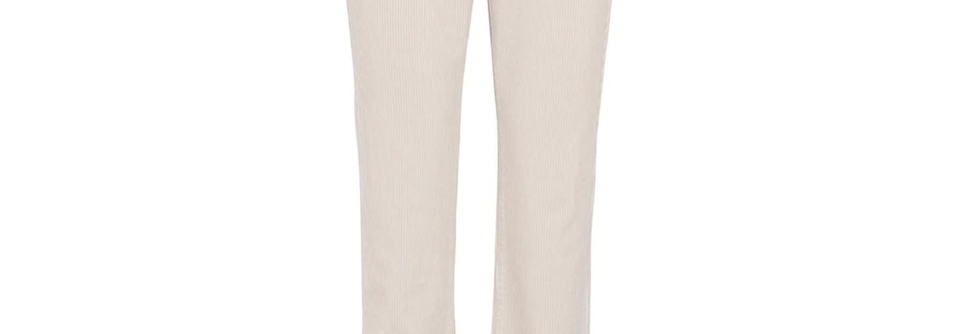Cadife pants Day