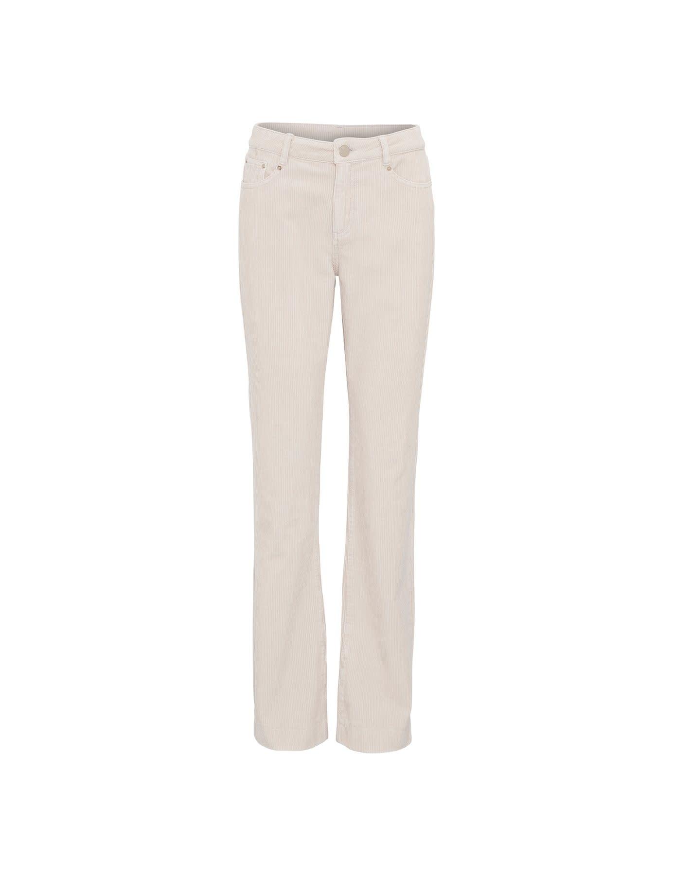Cadife pants Day-1