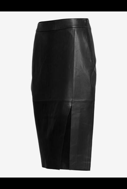 Thousand skirt day