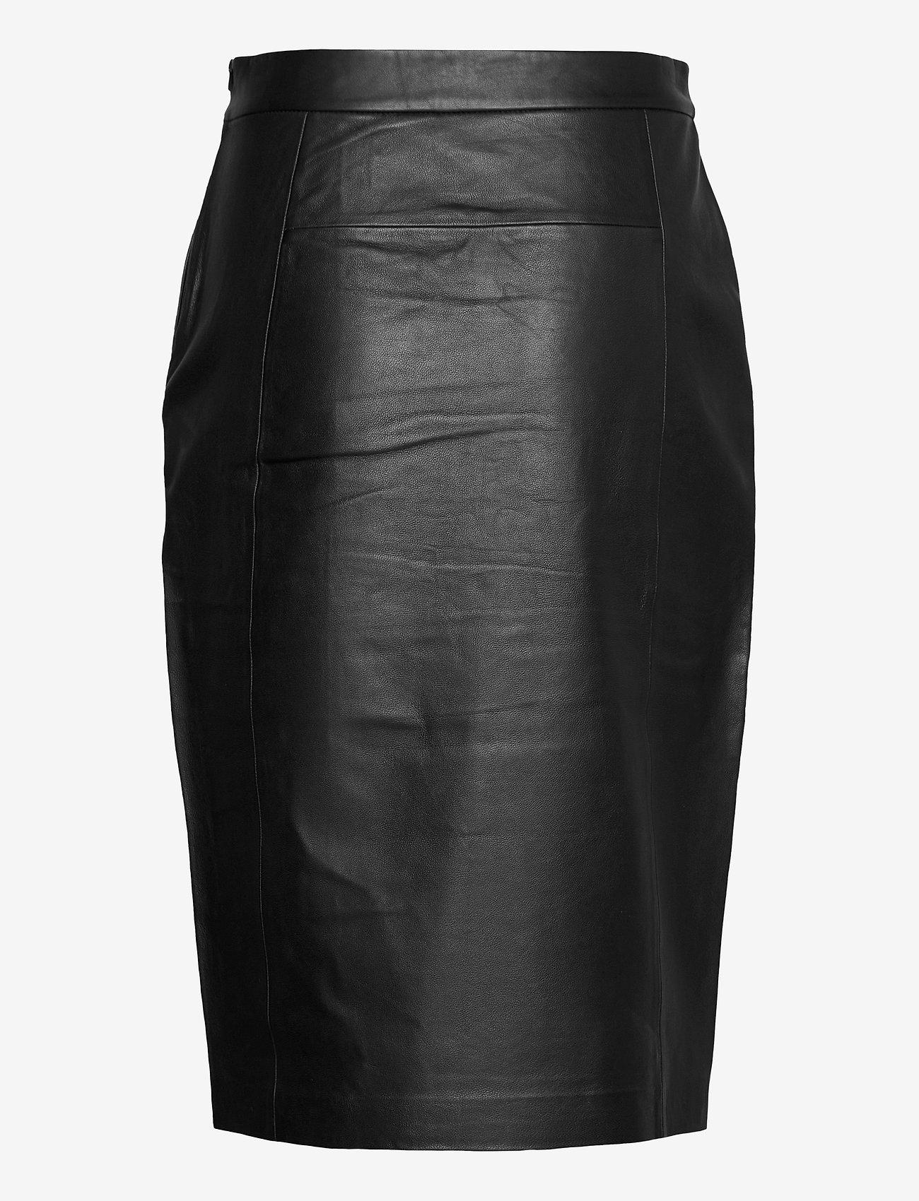 Thousand skirt day-2