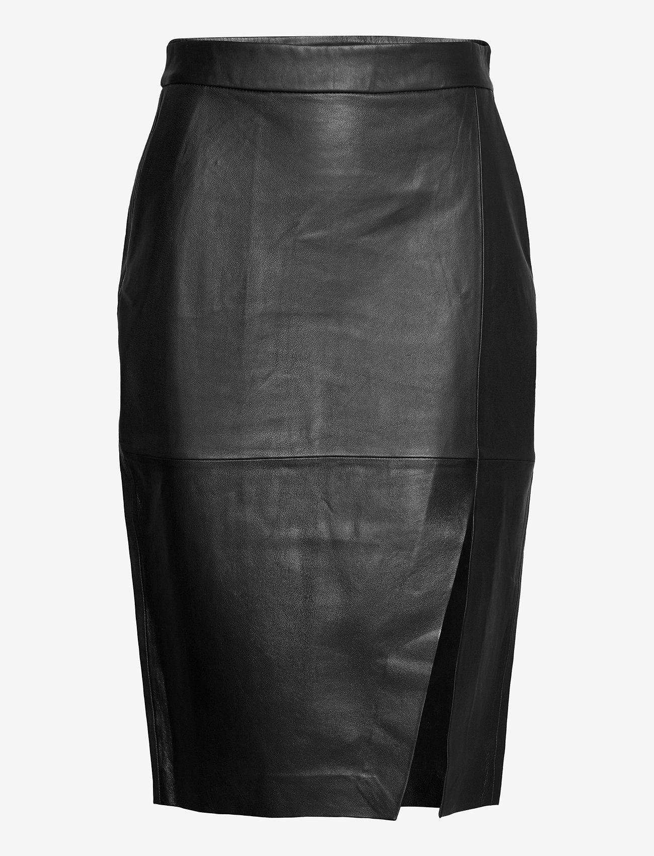 Thousand skirt day-3