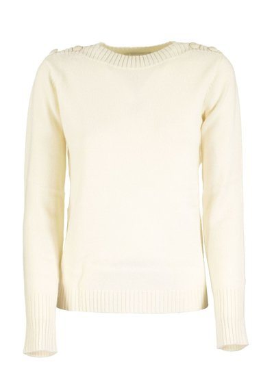 MaxMara Pelota sweater MaxMara