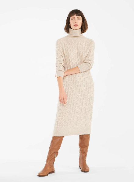 MaxMara Leandra dress MAxmara