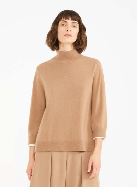 MaxMara Berger sweater Maxmara