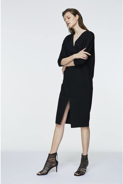 Soft essence dress dorothee schumacher