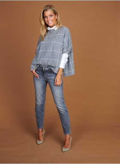 Kash Knitted sweater Kash MA726