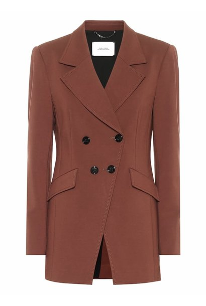 Emotional essence jacket Dorothee Schumacher