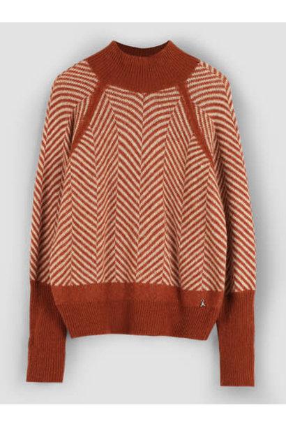 Sweater Patrizia Pepe