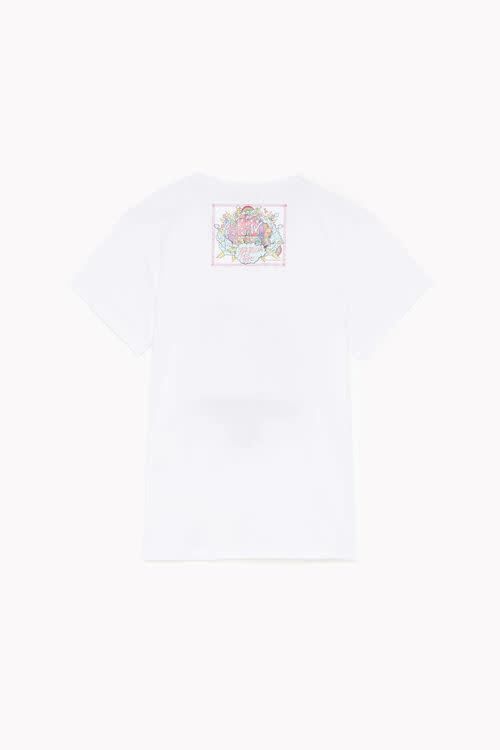 Shirt Patrizia pepe 2M3996-2