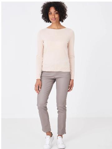 Sweater Repeat 100017-2