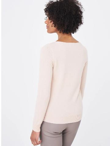 Sweater Repeat 100017-3