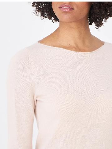Sweater Repeat 100017-5