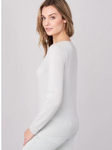 Sweater Repeat 100017-6