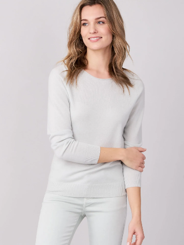 Sweater Repeat 100017-7