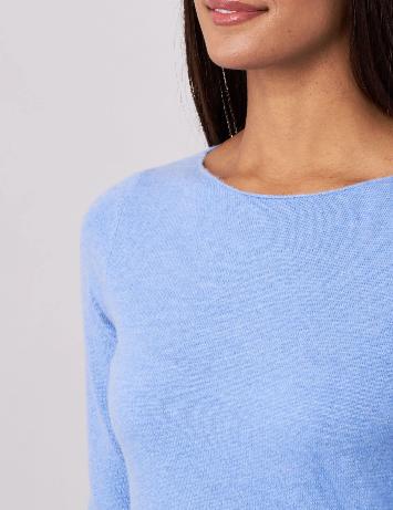 Sweater Repeat 100017-9