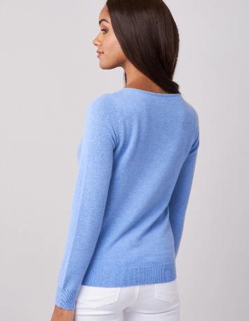 Sweater Repeat 100017-11
