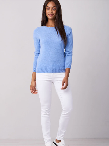 Sweater Repeat 100017-12