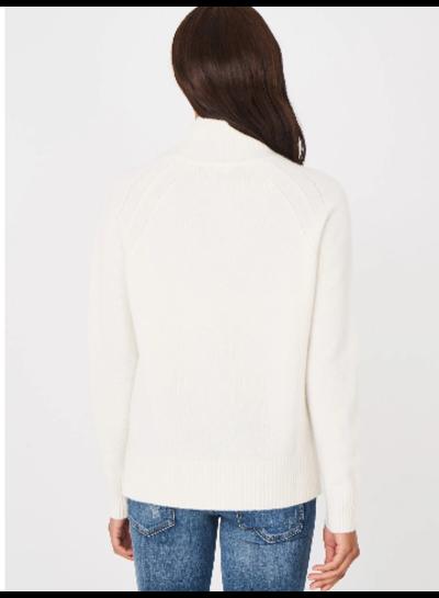 repeat sweater repeat 200217