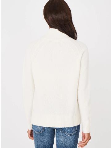 sweater repeat 200217-2