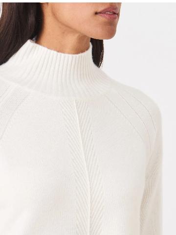 sweater repeat 200217-3