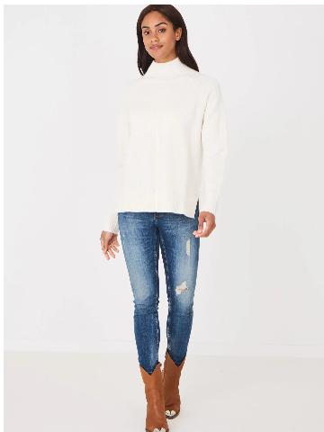 sweater repeat 200217-1