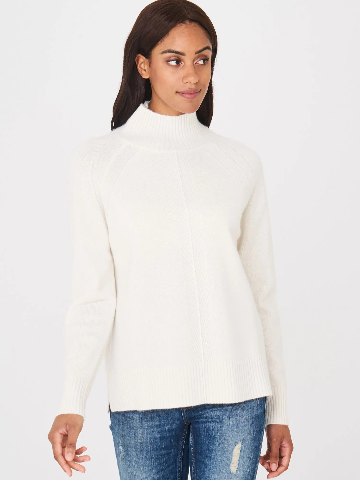 sweater repeat 200217-4