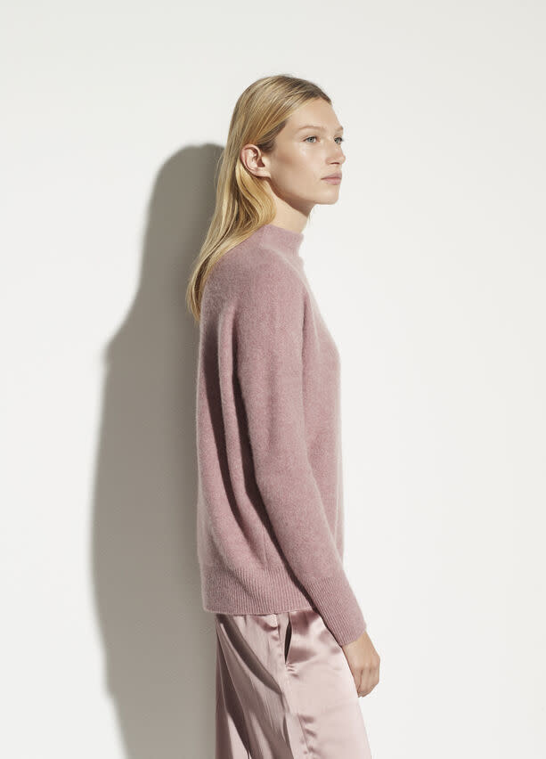 Funnel nk pullover Vince-2