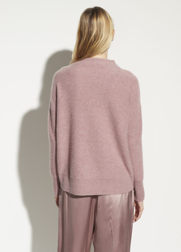 Funnel nk pullover Vince-3