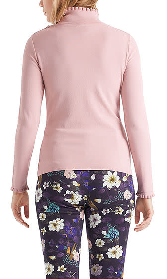 Pull Marccain PC4156M39-1
