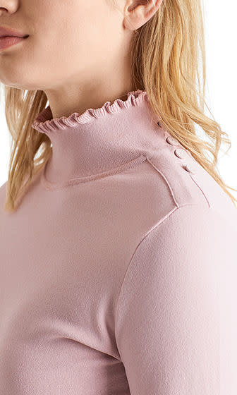 Pull Marccain PC4156M39-2