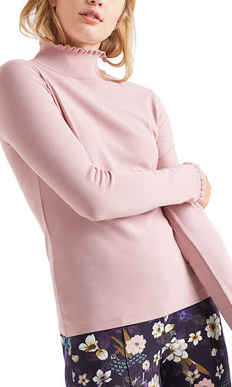Pull Marccain PC4156M39-4