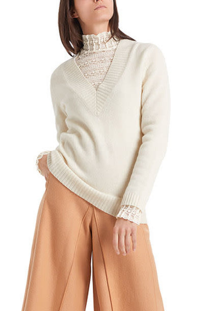 Pull marccain PC4146M84