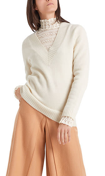 Pull marccain PC4146M84-1