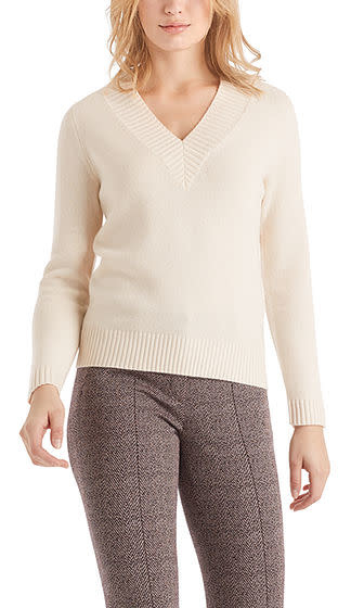 Pull marccain PC4146M84-2