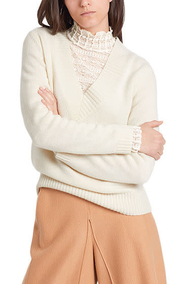 Pull marccain PC4146M84-3