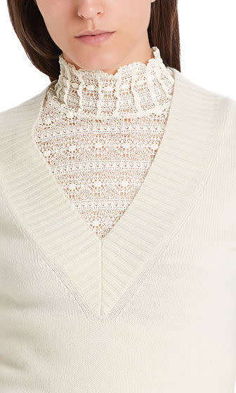 Pull marccain PC4146M84-4