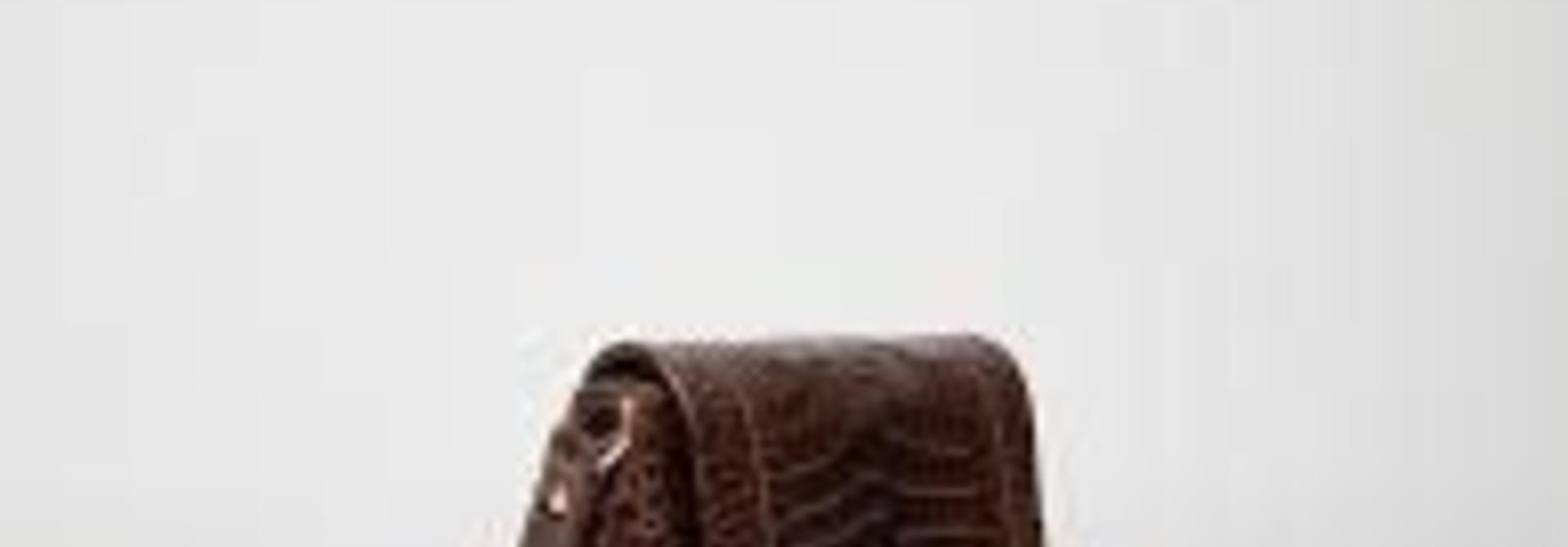dyonisis croco nappa choco