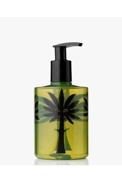 Ortigia Sicilia Liquid soap fico d'India 300ml
