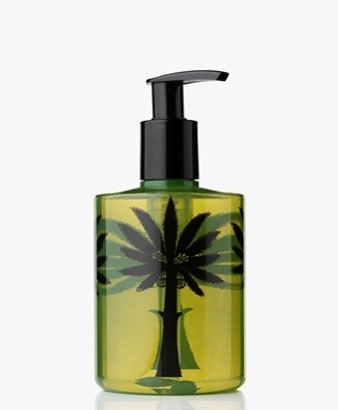 Ortigia Sicilia Liquid soap fico d'India 300ml-1