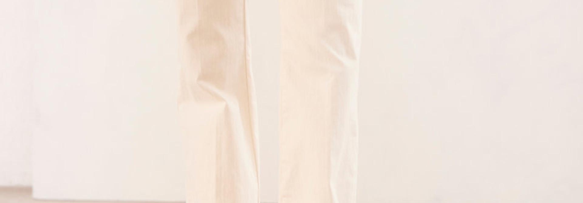 Nano jeans Vaness bruno