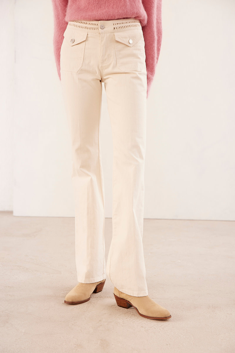 Nano jeans Vaness bruno-1